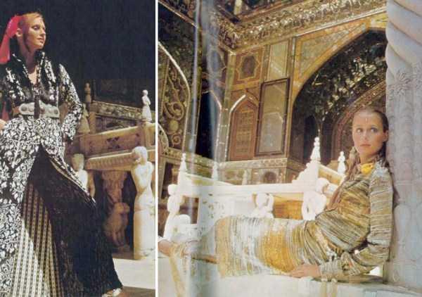 iranian-women-40-years-ago (9)