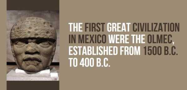 mexico-facts (10)