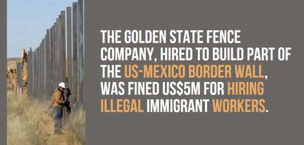 mexico-facts (20)