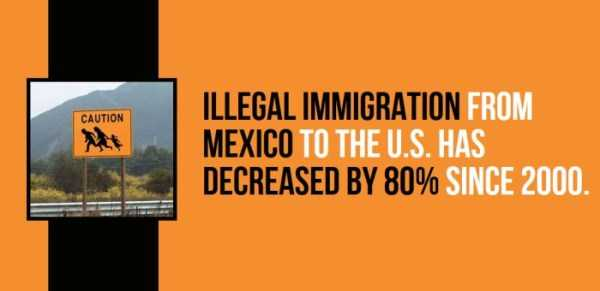 mexico-facts (21)
