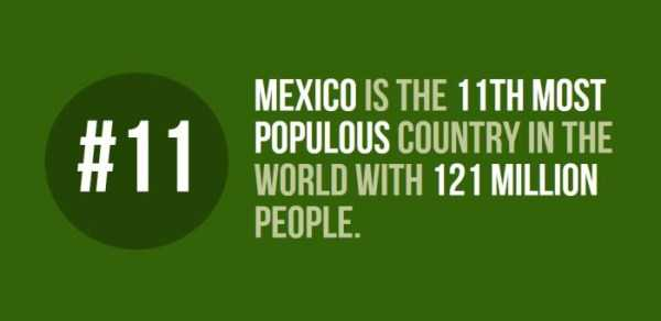 mexico-facts (29)