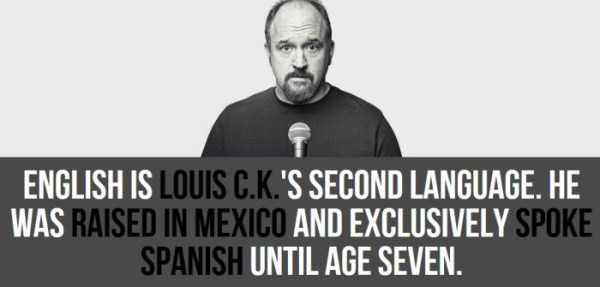 mexico-facts (3)