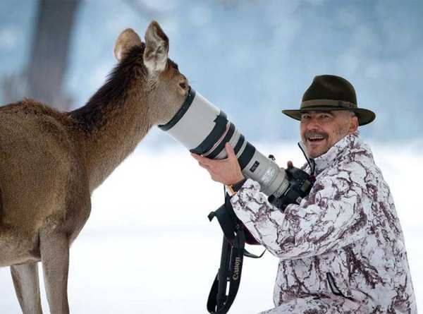 nature-wildlife-photographers (16)