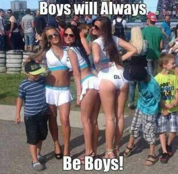 naughty-boys (9)