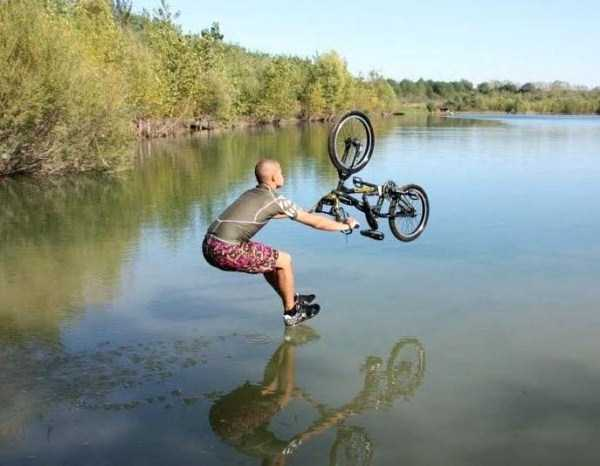 perfectly-timed-pics (18)