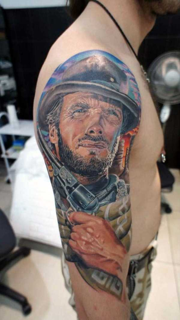 realistic-tattoos (13)