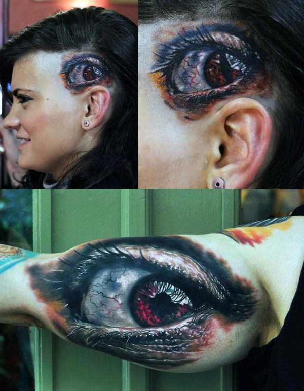 realistic-tattoos (23)