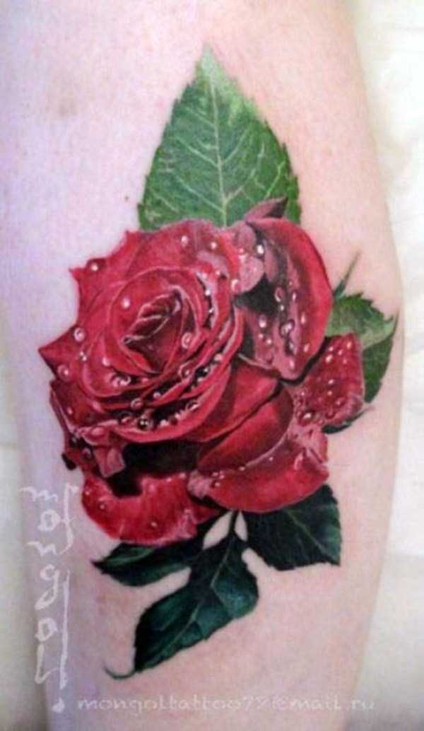 realistic-tattoos (25)