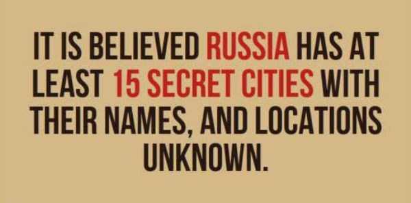 russia-facts-trivia (1)