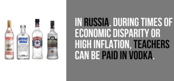 russia-facts-trivia (12)