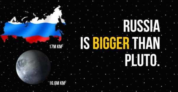 russia-facts-trivia (13)