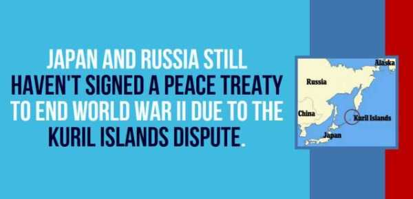 russia-facts-trivia (15)
