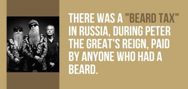 russia-facts-trivia (18)
