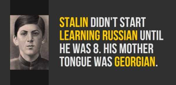 russia-facts-trivia (20)