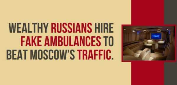 russia-facts-trivia (7)