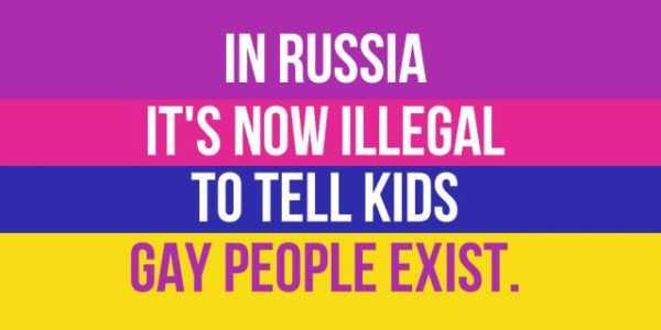 russia-facts-trivia (8)