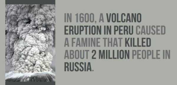 russia-facts-trivia (9)