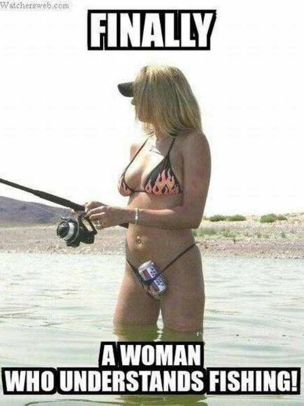 sexy-women (38)