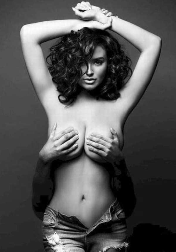 sexy-women (43)
