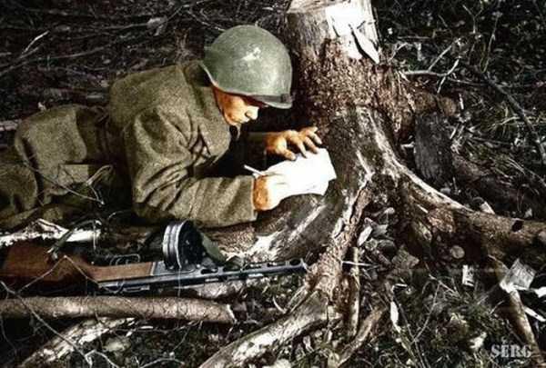 soviet-troops-wwii (10)