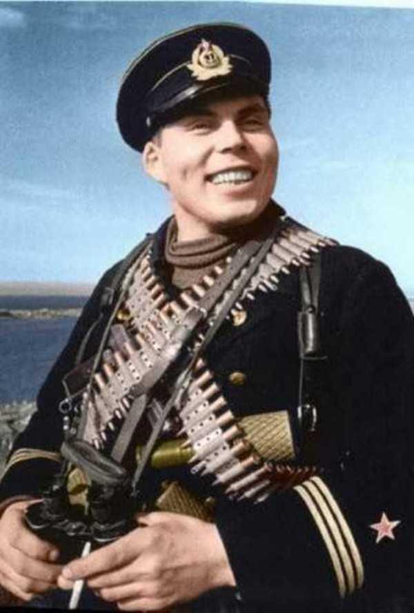 soviet-troops-wwii (11)