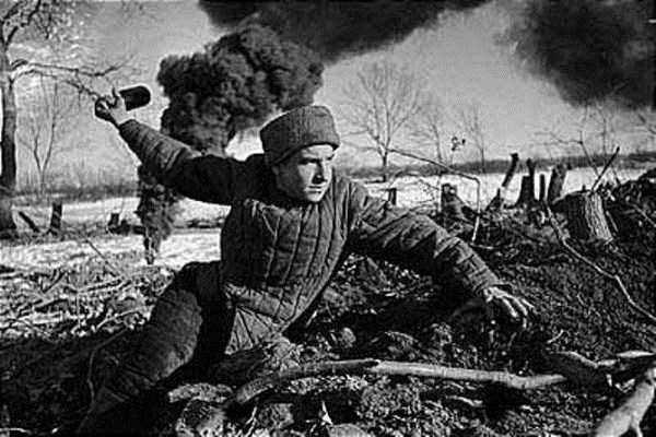 soviet-troops-wwii (12)