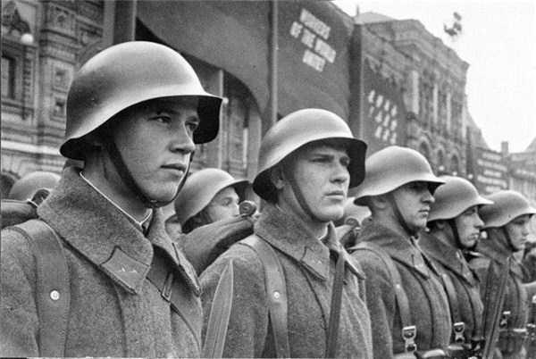 soviet-troops-wwii (13)