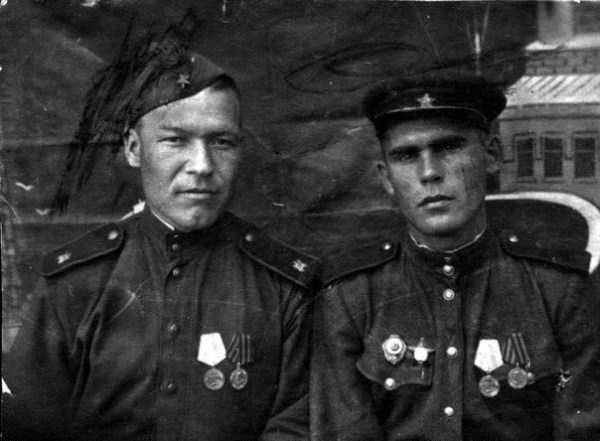 soviet-troops-wwii (14)