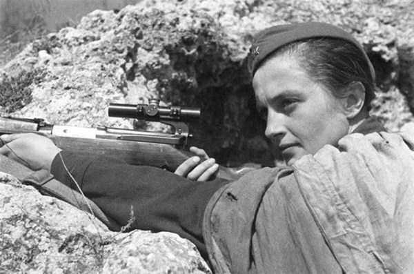 soviet-troops-wwii (15)