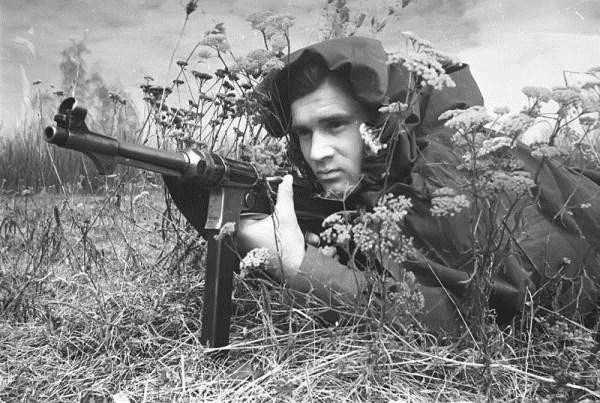 soviet-troops-wwii (16)