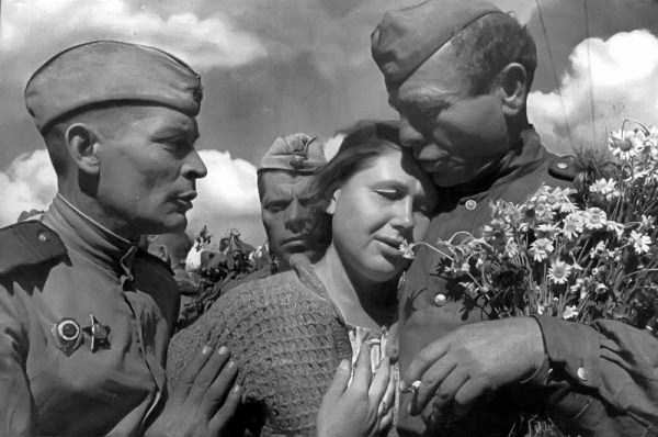 soviet-troops-wwii (17)