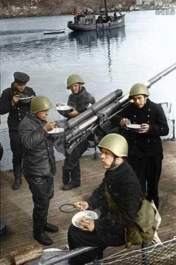 soviet-troops-wwii (18)
