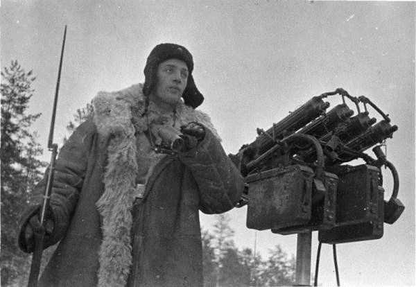 soviet-troops-wwii (19)
