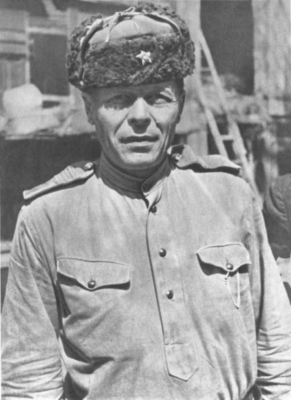 soviet-troops-wwii (2)
