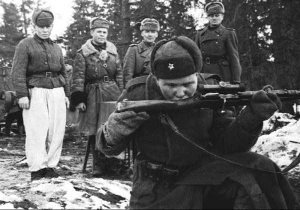 soviet-troops-wwii (20)