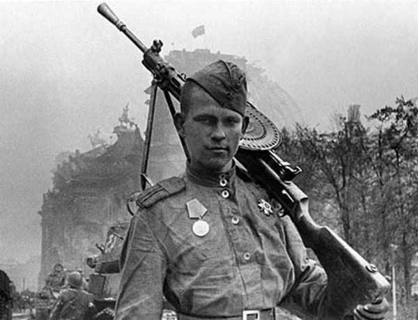 soviet-troops-wwii (21)