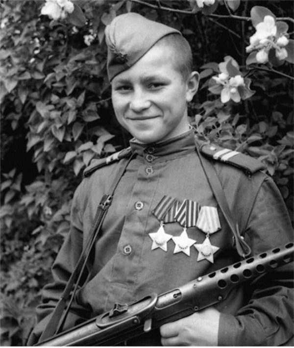 soviet-troops-wwii (22)
