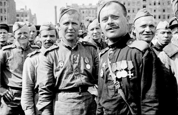 soviet-troops-wwii (23)