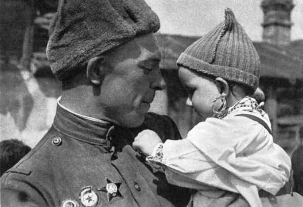 soviet-troops-wwii (24)