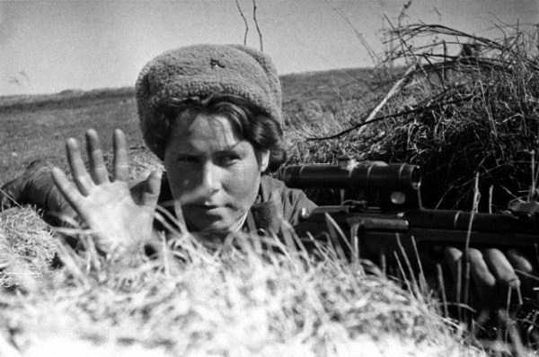 soviet-troops-wwii (25)