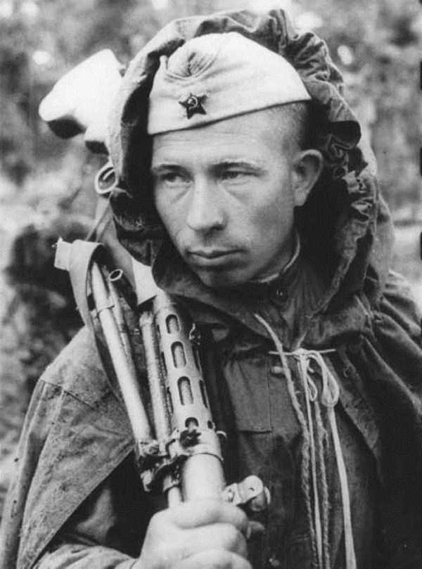soviet-troops-wwii (26)