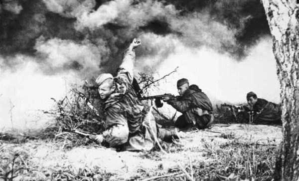 soviet-troops-wwii (27)