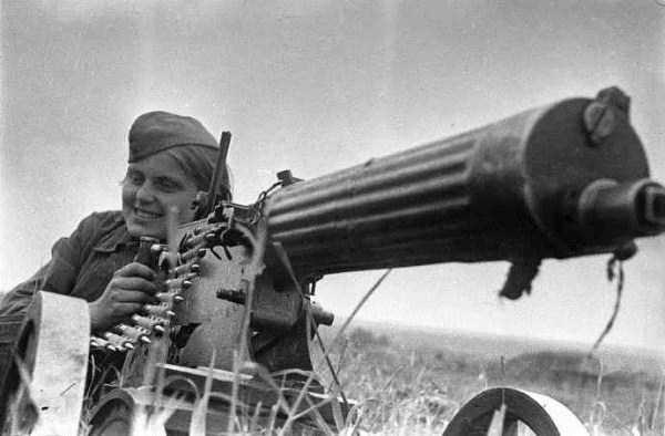 soviet-troops-wwii (28)