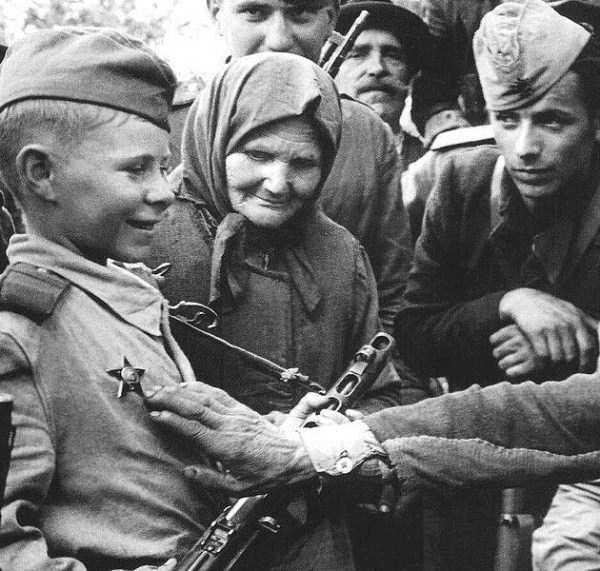 soviet-troops-wwii (29)