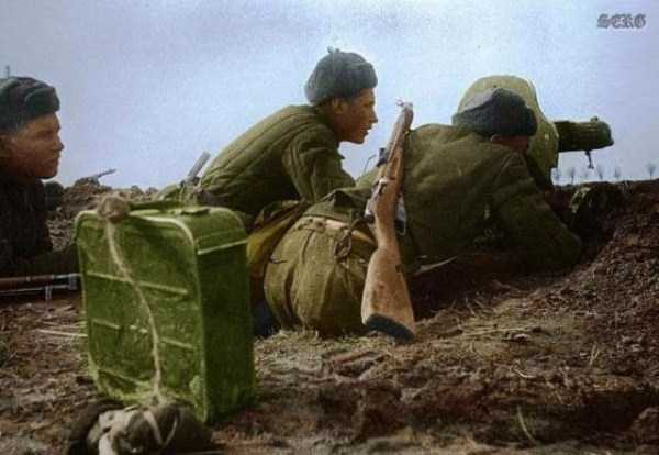 soviet-troops-wwii (3)