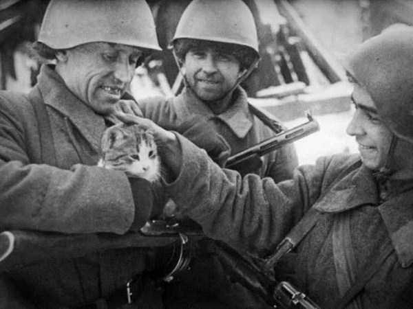 soviet-troops-wwii (30)