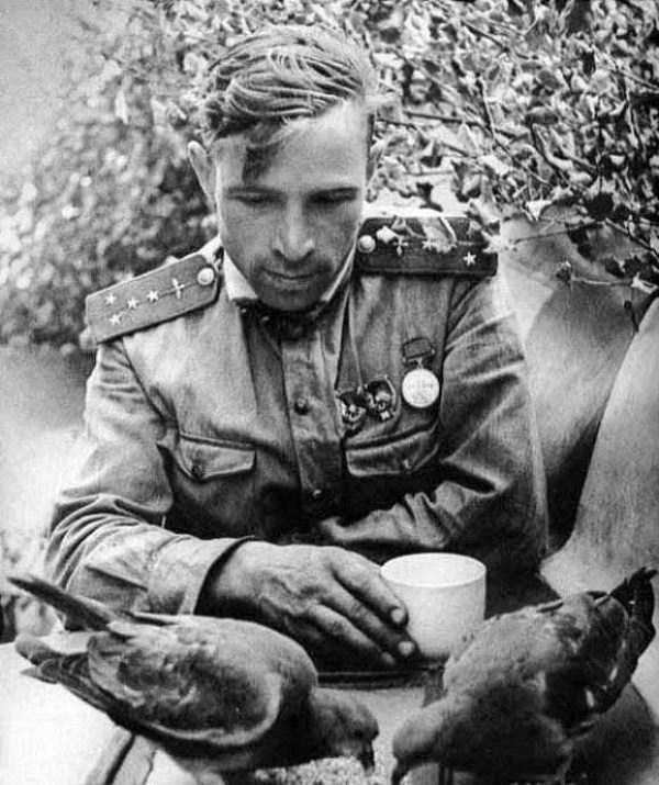 soviet-troops-wwii (31)