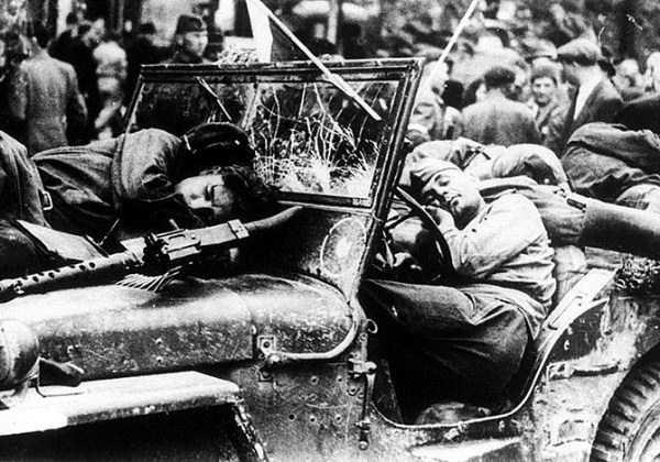 soviet-troops-wwii (32)
