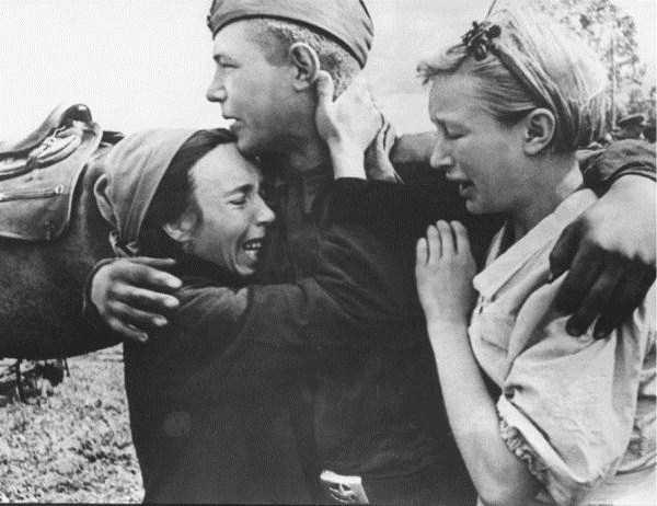 soviet-troops-wwii (33)