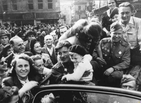 soviet-troops-wwii (34)